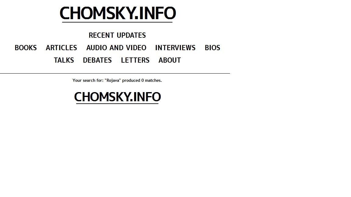 Chomsky_Rojava.jpg